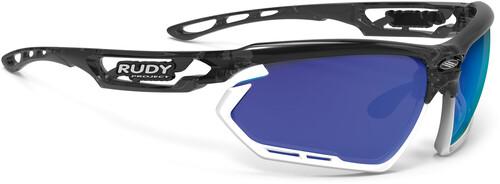 Rudy Project Fotonyk - blanc 2018 Accessoires lunettes 7KsTk